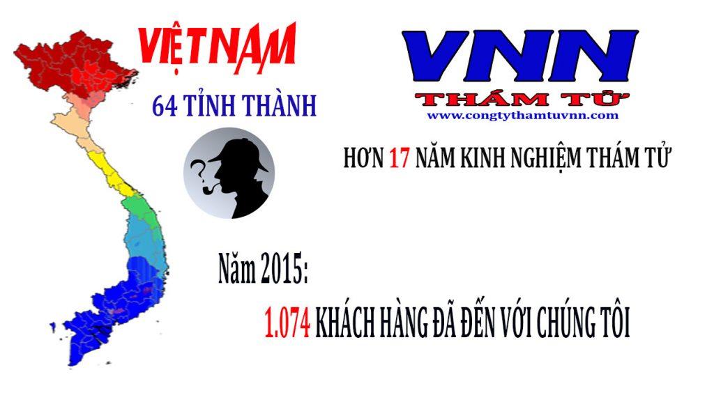 van-phong-tham-tu-uy-tin