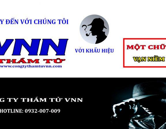 cong-ty-dich-vu-tham-tu-tu-uy-tin-chuyen-nghiep-sai-gon-tphcm3