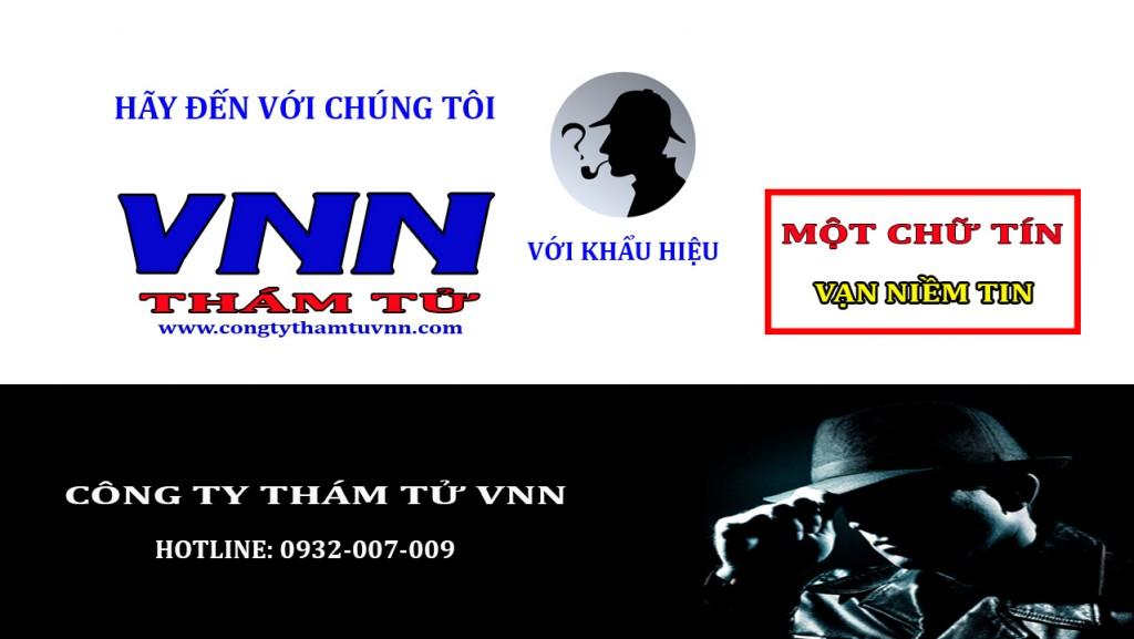 cong-ty-tham-tu -uy tin
