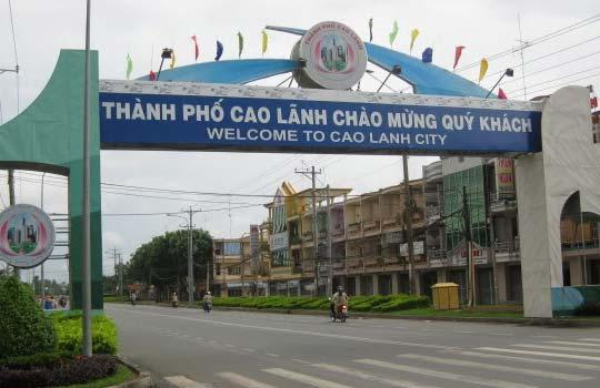 cong-ty-tham-tu-tai-cao-lanh-dong-thap