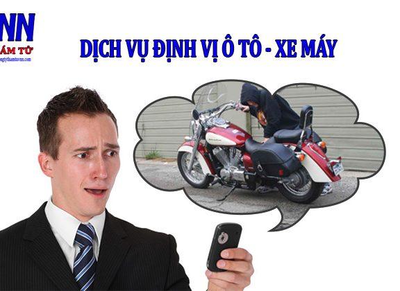 dich-vu-tham-tu-dinh-vi-oto-xe-may