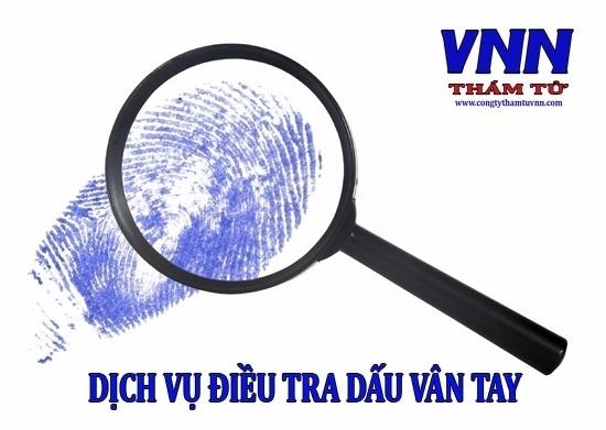 dich-vu-tham-tu-giam-dinh-dau-van-tay
