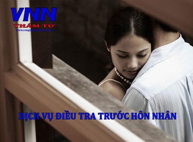 dich-vu-tham-tu-tu-dieu-tra-truoc-hon-nhan