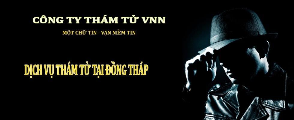 cong-ty-dich-vu-tham-tu-tu-uy-tin-nhat-dong-thap