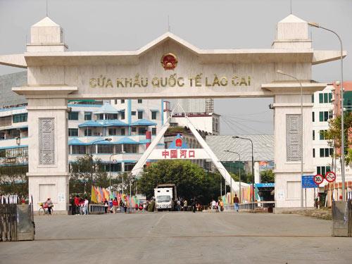 cong-ty-tham-tu-Lao-Cai