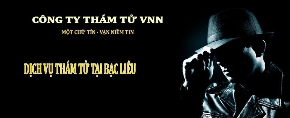 van-phong-cong-ty-dich-vu-tham-tu-tu-uy-tin-nhat-bac-lieu
