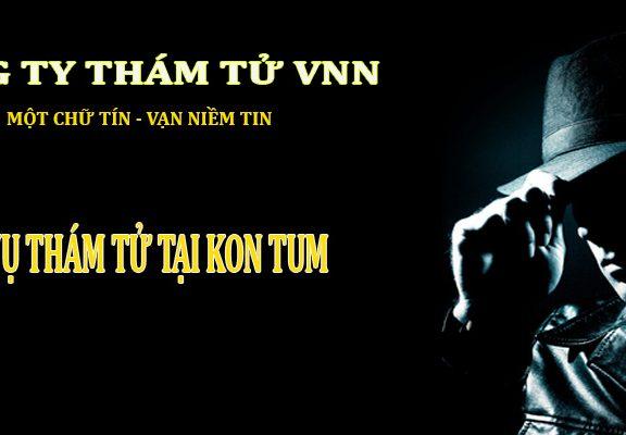 van-phong-cong-ty-dich-vu-tham-tu-tu-uy-tin-nhat-kon-tum