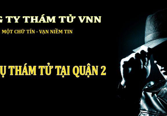 van-phong-cong-ty-dich-vu-tham-tu-tu-uy-tin-nhat-quan-2-tphcm