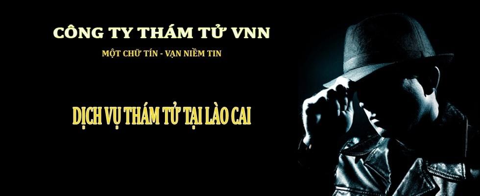 van-phong-cong-ty-dich-vu-tham-tu-tu-uy-tin-nhat-tai-lao-cai