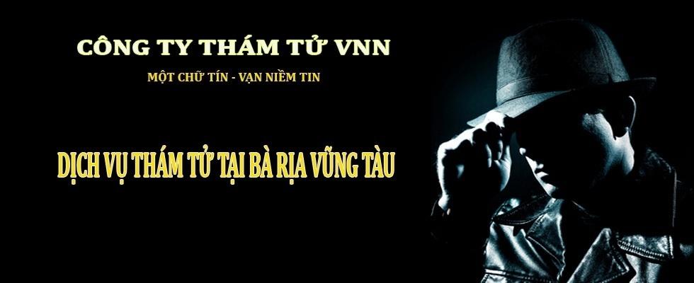 van-phong-cong-ty-dich-vu-tham-tu-tu-uy-tin-nhat-vung-tau