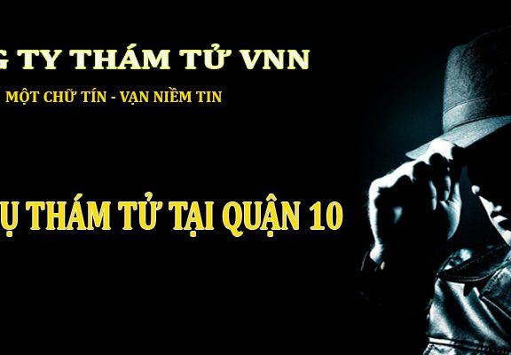 van-phong-cong-ty-dich-vu-tham-tu-tu-uy-tin-nhat-quan-10-tphcm