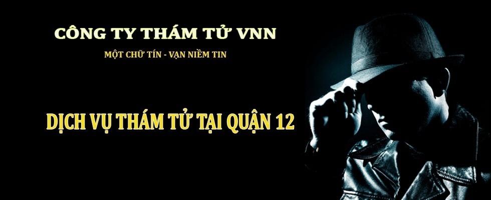 van-phong-cong-ty-dich-vu-tham-tu-tu-uy-tin-nhat-quan-12-tphcm