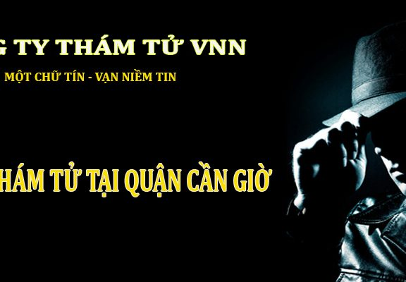 van-phong-cong-ty-dich-vu-tham-tu-tu-uy-tin-nhat-quan-can-gio-tphcm