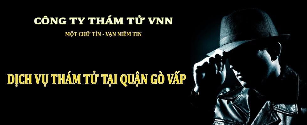 van-phong-cong-ty-dich-vu-tham-tu-tu-uy-tin-nhat-quan-go-vap-tphcm