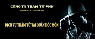 van-phong-cong-ty-dich-vu-tham-tu-tu-uy-tin-nhat-quan-hoc-mon-tphcm