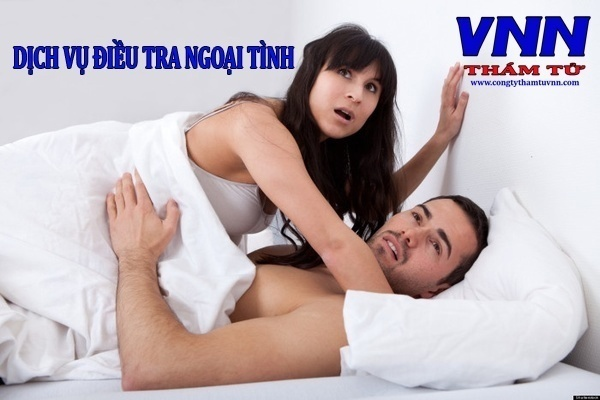 dich-vu-tham-tu-tu-dieu-tra-ngoai-tinh