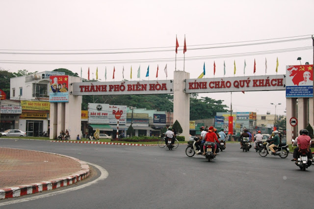 tham-tu-bien-hoa-dong-nai