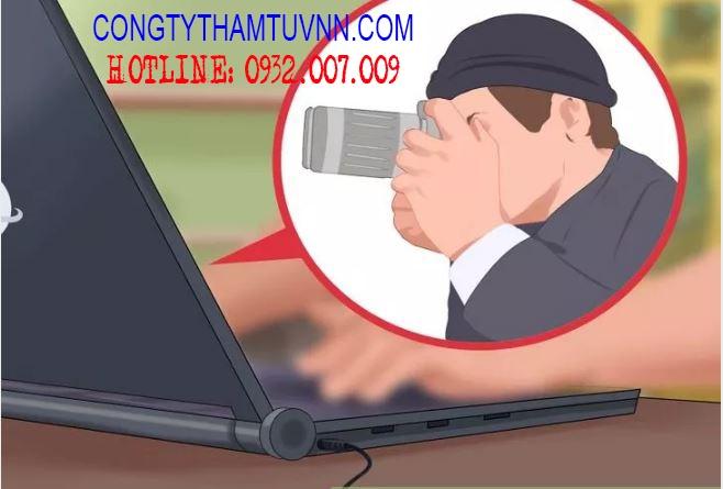theo-doi-ngoai-tinh-gia-thue-tham-tu-theo-doi-ngoai-tinh-chong-vo-5