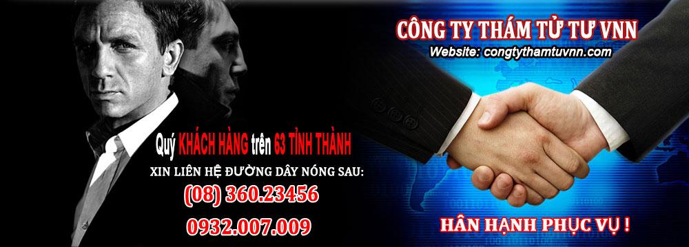 lien-he-cong-ty-tham-tu-tu-vnn-63-tinh-thanh