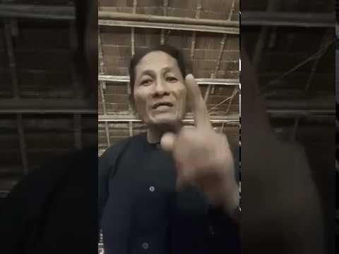 tham-tu-sai-gon-duong-van-tha-vuong-tha-pghh-dao-hoa-hao