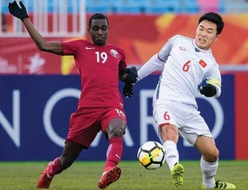 U23-Viet-Nam-vao-chung-ket-03