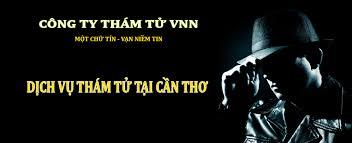 thue-tham-tu-can-tho