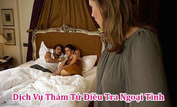 dich-vu-tham-tu-theo-doi-dieu-tra-ngoai-tinh-VNN